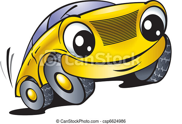 Land vehicle Clip Art and Stock Illustrations. 8,996 Land vehicle ...