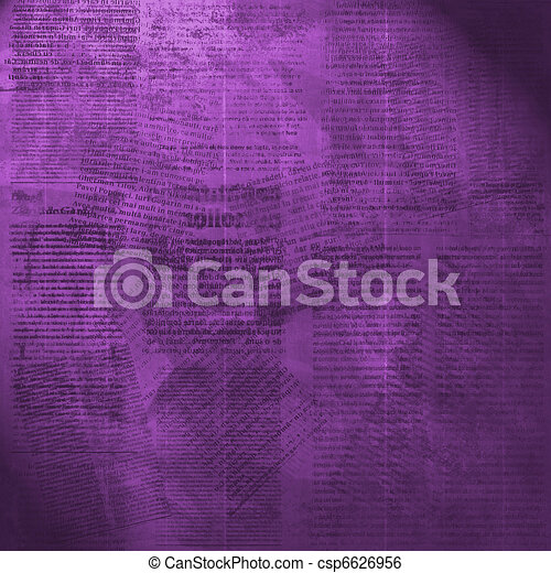 multicolored backdrop for greetings or invitations with text - csp6626956