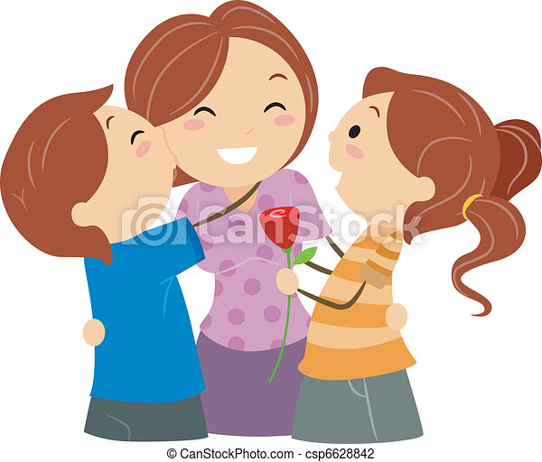 Mother's Day - csp6628842