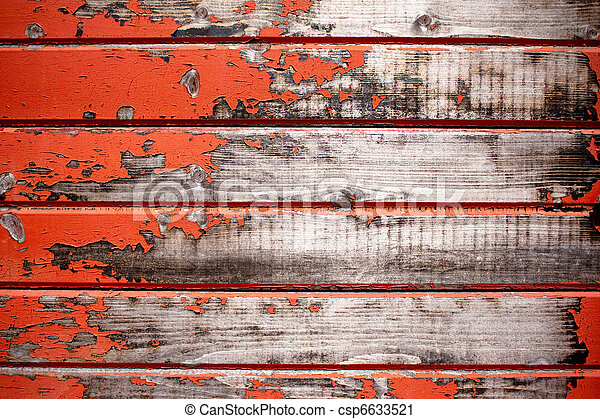 Red Barn Background red barn images and stock photos. 7,773 red barn photography and