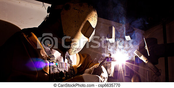 fluxcore welder - csp6635770