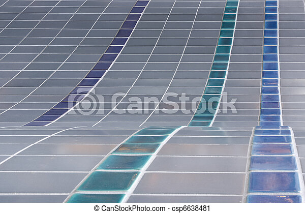 Tiled surface - csp6638481