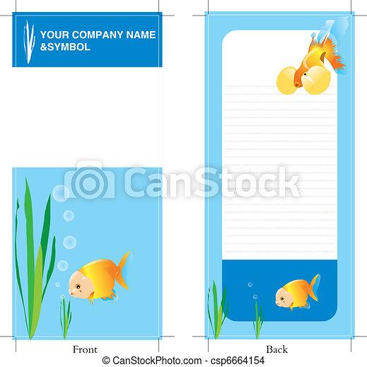 poster/letterheadpaper/card/framew - csp6664154
