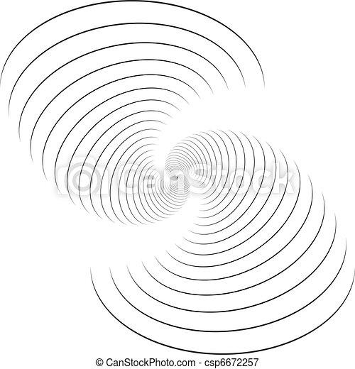Sound Vortex - csp6672257