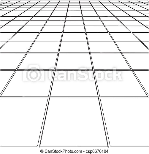 Modern stone bathroom - Eps Vector Of Tile Floor Vector Csp6676104 Search Clip