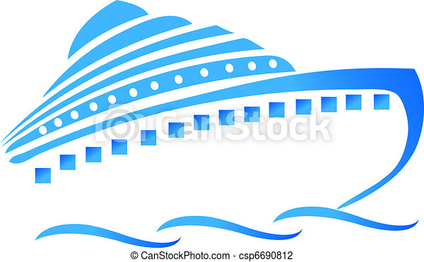 Ship or Cruiser - csp6690812