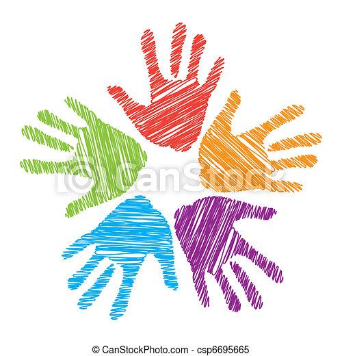 unity-sign - csp6695665