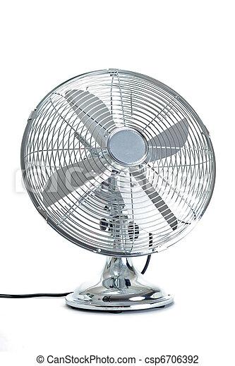 electric fan - csp6706392