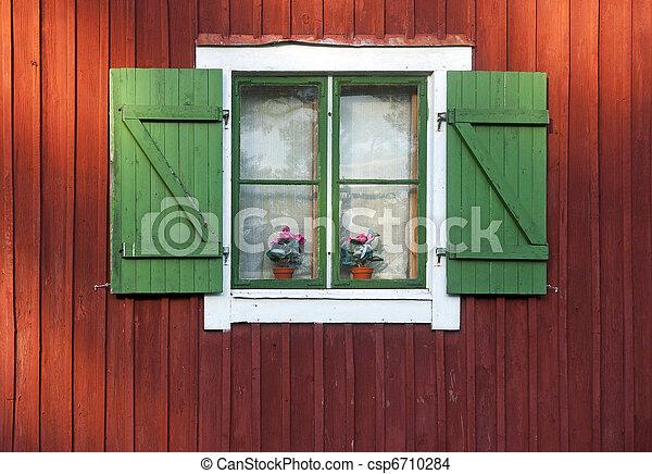 Fenster schließen clipart  Stock Foto von licht, fenster - Yellow, licht, von, fenster, spät ...