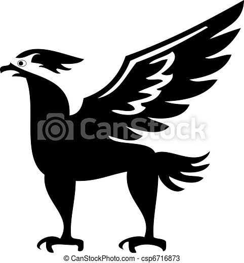 Phoenix bird Clipart Vector and Illustration. 1,538 Phoenix bird ...