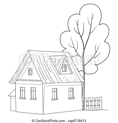 RunningFox floorPlan also Tiny Half Bath together with House Plans additionally 188940146840848654 together with Design Remains Pretty 13939130. on country house plans