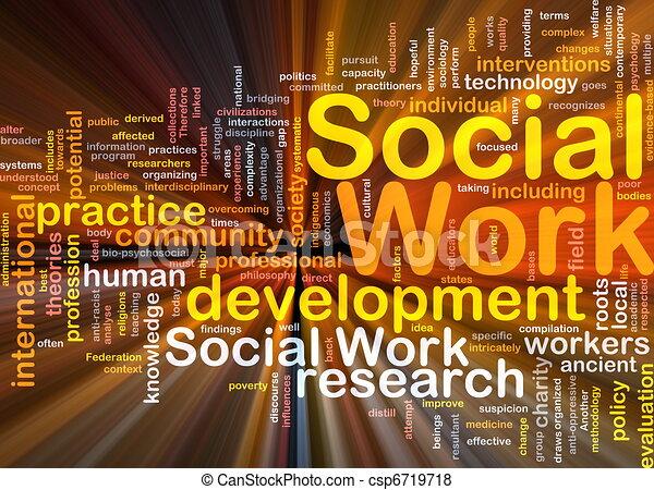 Medical Social Worker Clipart