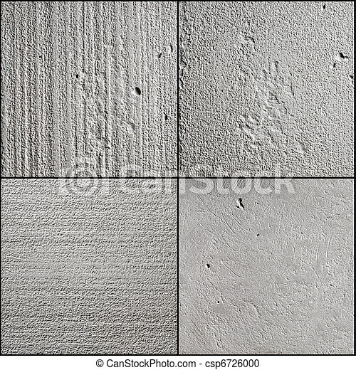 concrete surface - csp6726000