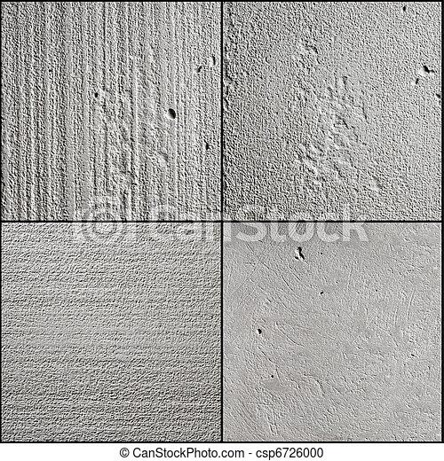 concrete surface - csp6726000