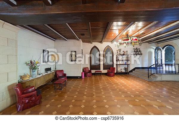 photo salle h tel image images photo libre de droits photos sous licence photographie. Black Bedroom Furniture Sets. Home Design Ideas