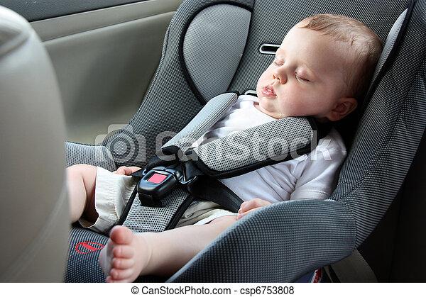 Help Me Choose A Car Seat