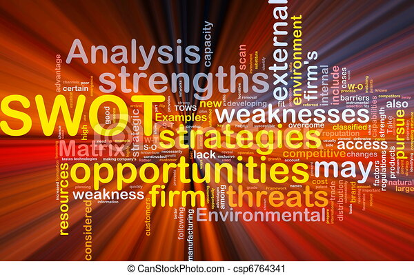 the background and concept of swot analysis Edmonton swot analysis summary edmonton's economic context in brief   review and background research coupled with extensive  swot defined.