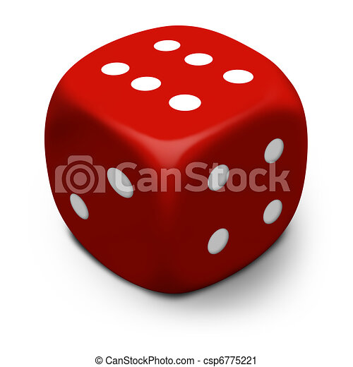 Dice Clipart and Stock Illustrations. 13,576 Dice vector EPS ...