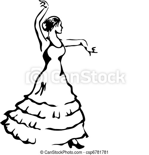 Search additionally Flamenco Dancer Vector Illustration 6781781 besides To Retire also Search together with Stock Vector Man Wearing Sweatshirt. on latin cartoon