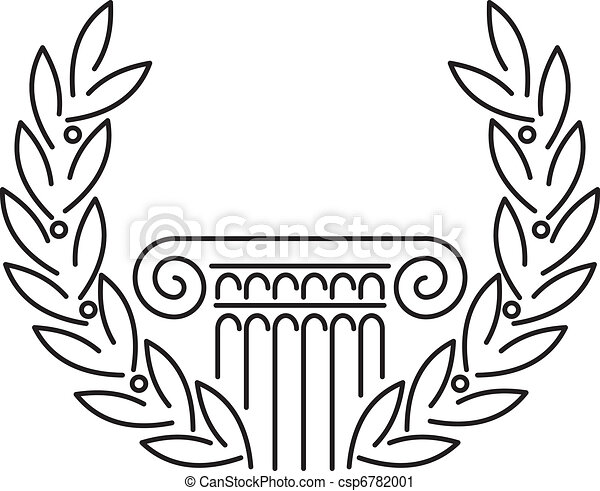 Coloriage Dieu Zeus additionally 340 moreover Family Tree besides Nike mythology symbols together with Stock Vector Owl Label Vector Illustration. on athena