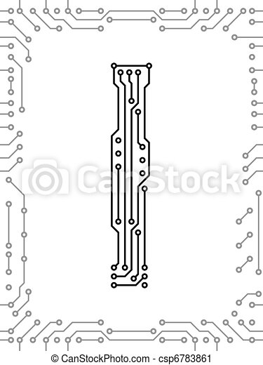 Details besides Programming Wire Light Bulbs Battery in addition Black And White Circuit Board Clipart moreover Rebranding Roller Derby moreover Constitutional Challenges To Ptab A Dead End. on circuit board art