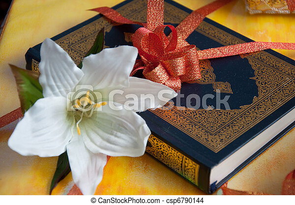 Quran - csp6790144