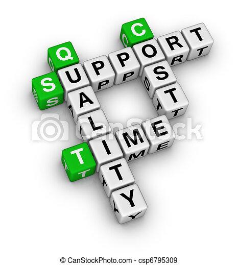 business organization - csp6795309
