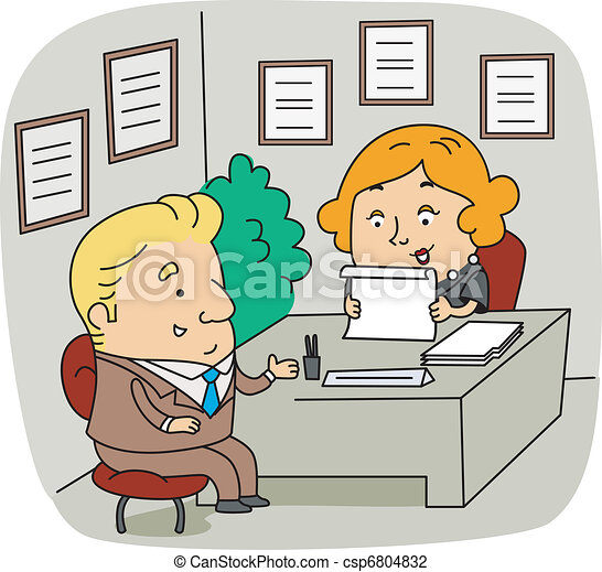 Office of Personnel Management Clip Art