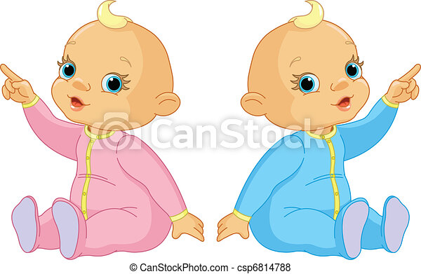 Baby Shower Nio