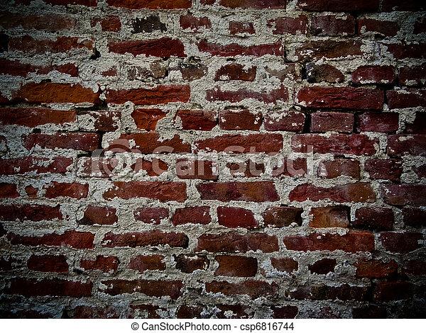 photo brique mur rev tement b ton image images photo libre de droits photos sous. Black Bedroom Furniture Sets. Home Design Ideas