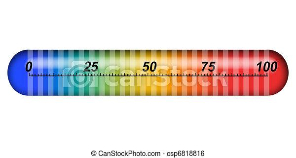 scale - csp6818816