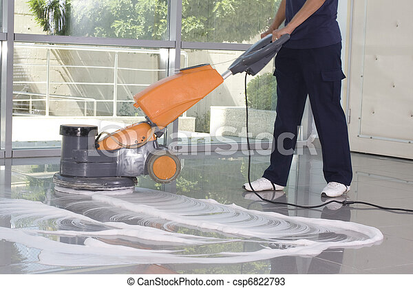 cleaning - csp6822793