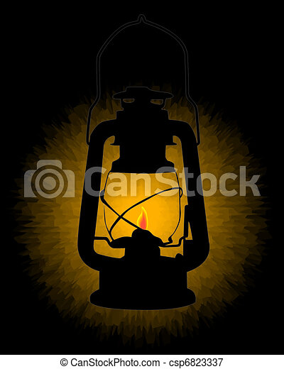 Kerosene Illustrations and Stock Art. 789 Kerosene illustration ...