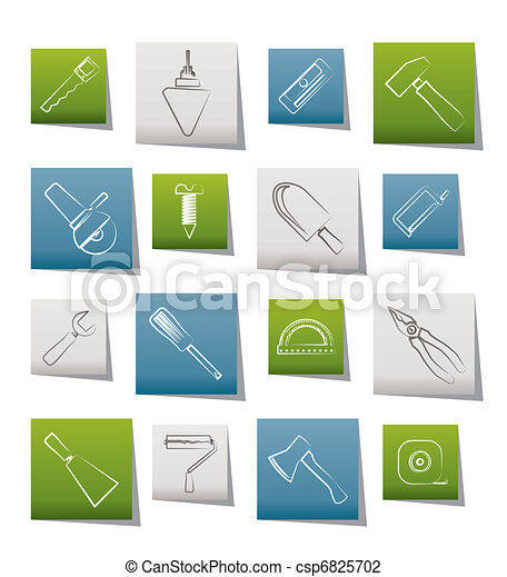 ... EPS, fotos, gráfico, gráficos, desenho, desenhos, imagem vetorial
