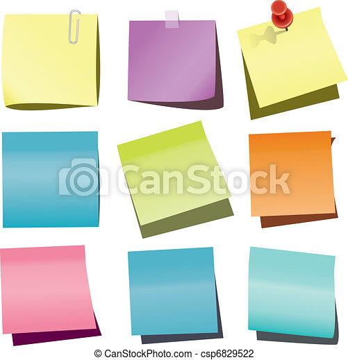paper notes - csp6829522