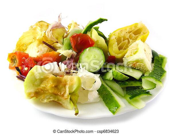 Photos de blanc fond d chets cuisine cuisine d chets for Fond blanc cuisine