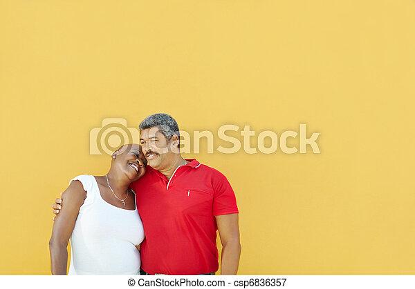 Buscar pareja de 13 anos