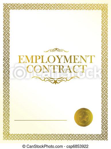 Investment Agreement document paper - csp6853922