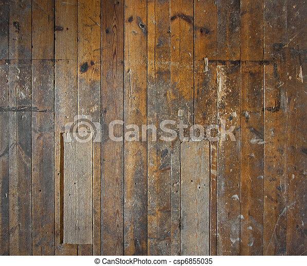 images de vieux bois plancher ou mur vieux vieilli bois csp6855035 recherchez des. Black Bedroom Furniture Sets. Home Design Ideas