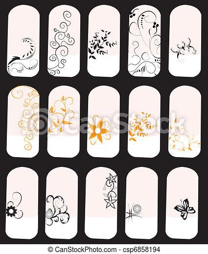 nail art designs free download
