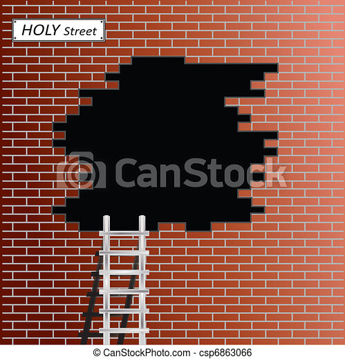 Brick Wall Art graphics for brick wall art graphics | www.graphicsbuzz