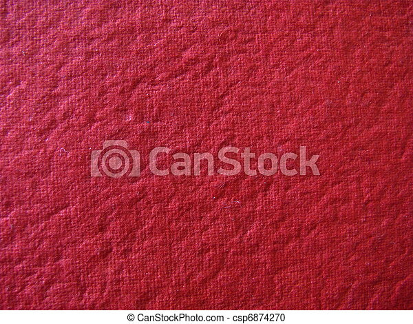 Stock Photography Of Red Wedding Card Texture
