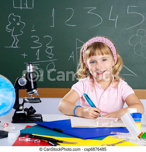 Banco de imagens de crian as pequeno menina escola for Sala de estar 3x5