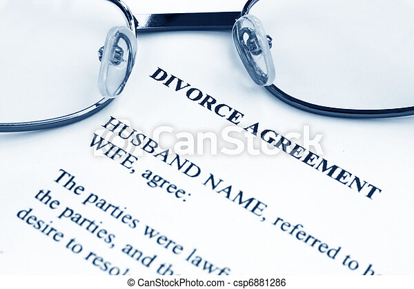 Stock options divorce texas