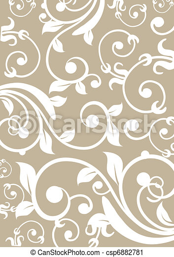 Wallpaper - csp6882781