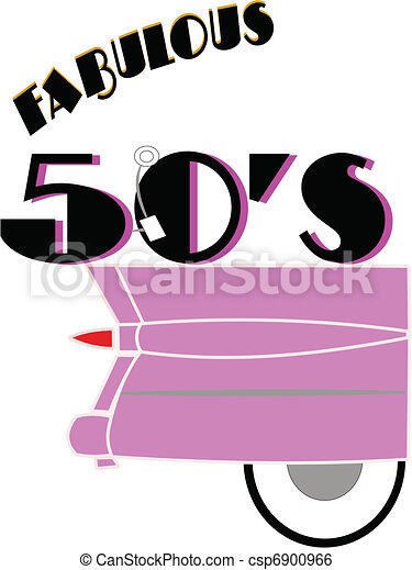 Clip Art 50s Clip Art 50s illustrations and clipart 3528 royalty free fabulous pink caddy with theme