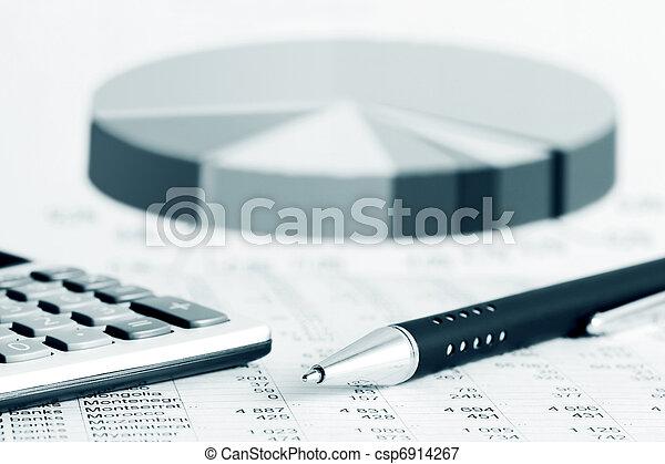 Accounting - csp6914267