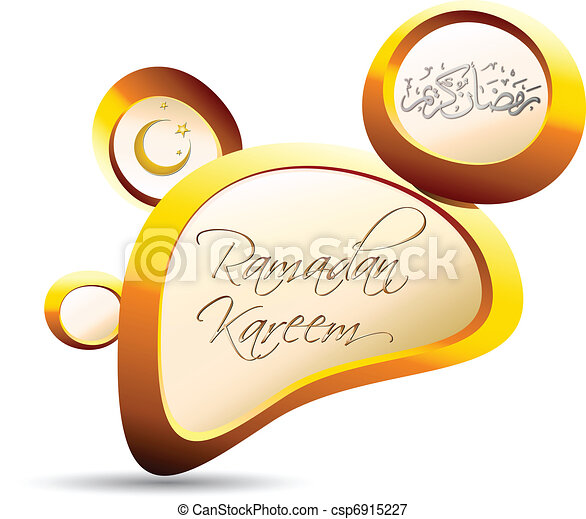 Search Results for: Ramadan Photos And Vectors Free Download