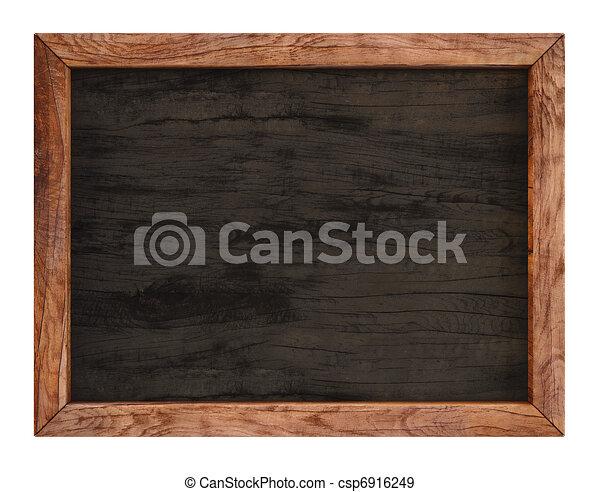 board - csp6916249