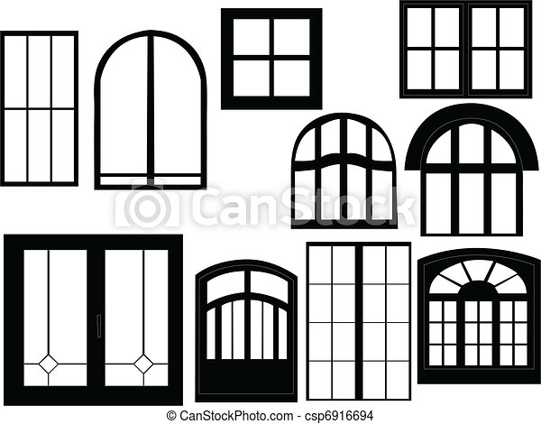 Fen C3 AAtre Collection 6916694 moreover 2013 11 01 archive as well Choosing Windows likewise Chap1 further Sash Meaning. on door types